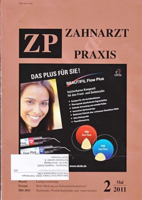ZAHNARZT - Champions-Implants