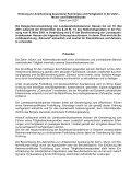 Curriculum Allgemeine Zahnheilkunde - Landeszahnärztekammer ... - Seite 6
