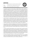 Seniors for Schools Effective Practices Guidebook - National Service ... - Page 2
