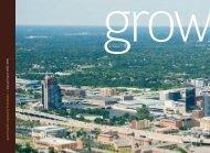 annual report 2 0 - Grand Rapids Community Foundation