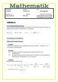 Arbeitsauftrag: - Seite 2