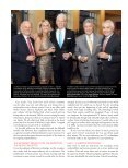 Download - Greenberg Traurig LLP - Page 7