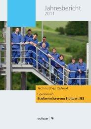 PDF-Download (2 MB) - Stadtentwässerung Stuttgart