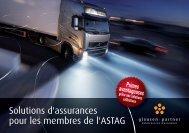 download pdf (1.03 mb) - Glausen + Partner AG