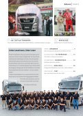 Lesen Sie hier die neue Ausgabe unseres Lkw - MAN ... - Page 3