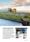 Lesen Sie hier die neue Ausgabe unseres Lkw - MAN ... - Page 5