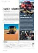 Lesen Sie hier die neue Ausgabe unseres Lkw - MAN ... - Page 6
