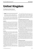 Enforcement of Foreign Judgments - Shook, Hardy & Bacon LLP - Page 3