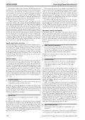 Enforcement of Foreign Judgments - Shook, Hardy & Bacon LLP - Page 4