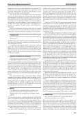 Enforcement of Foreign Judgments - Shook, Hardy & Bacon LLP - Page 5