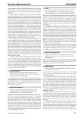 Enforcement of Foreign Judgments - Shook, Hardy & Bacon LLP - Page 7