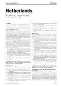 here - Buren van Velzen Guelen Lawyers, Civil-law Notaries, Tax ... - Page 3