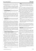 here - Buren van Velzen Guelen Lawyers, Civil-law Notaries, Tax ... - Page 5