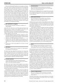 here - Buren van Velzen Guelen Lawyers, Civil-law Notaries, Tax ... - Page 6