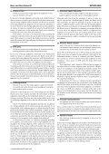 here - Buren van Velzen Guelen Lawyers, Civil-law Notaries, Tax ... - Page 7