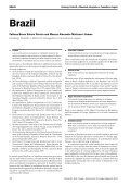 Enforcement of Foreign Judgments - Advogados - Page 3