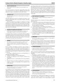 Enforcement of Foreign Judgments - Advogados - Page 4
