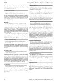 Enforcement of Foreign Judgments - Advogados - Page 5