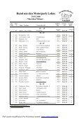 Ergebnisse - Seite 3