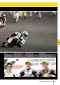In Touch PDF - Dunlop Motorsport - Page 5