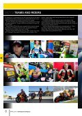 In Touch PDF - Dunlop Motorsport - Page 6