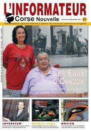 6333 Complet.pdf - L'Informateur Corse Nouvelle