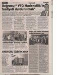 Yurttaş: - Manisa Belediyesi - Page 4