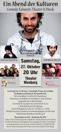 Flyer - CJD Nienburg
