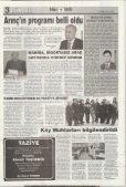 AK Parti Manisa Milletvekili Dr. Muzaffer Yurttaş yap tığı açıkiamada - Page 3