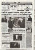 AK Parti Manisa Milletvekili Dr. Muzaffer Yurttaş yap tığı açıkiamada - Page 4