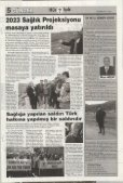 AK Parti Manisa Milletvekili Dr. Muzaffer Yurttaş yap tığı açıkiamada - Page 5