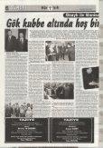 AK Parti Manisa Milletvekili Dr. Muzaffer Yurttaş yap tığı açıkiamada - Page 6