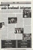 AK Parti Manisa Milletvekili Dr. Muzaffer Yurttaş yap tığı açıkiamada - Page 7