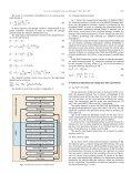 Numerical evaluation for debonding failure phenomenon of ... - CDML - Page 3