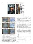 Numerical evaluation for debonding failure phenomenon of ... - CDML - Page 4