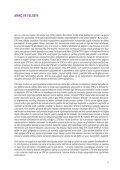 01 DENEYIMLER.indd - Sivil Toplum Çalışmaları Merkezi - İstanbul ... - Page 7