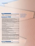 Magazin für Papiertechnik - Voith - Seite 2