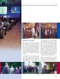 Magazin für Papiertechnik - Voith - Seite 5