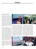 Magazin für Papiertechnik - Voith - Seite 6