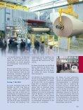 Magazin für Papiertechnik - Voith - Seite 7