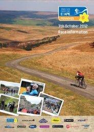 etapepennines.co.uk 2012