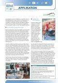 APPLIKATION - B&M TRICON - Page 2