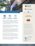 corporate education programs - Education Management Corporation - Page 2