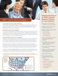 corporate education programs - Education Management Corporation - Page 3