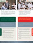 corporate education programs - Education Management Corporation - Page 4