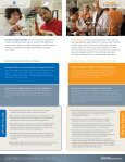 corporate education programs - Education Management Corporation - Page 5