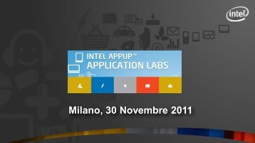 appuplab30nov2011milan_online_version.pdf - Intel AppUp(SM ...