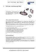 Schleif- und Läppmittelübersicht - Ikema - Page 5