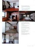 isieren - Giugni SA - Page 5