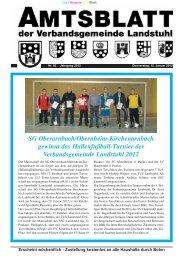 SG Oberarnbach/Obernheim-Kirchenarnbach gewinnt das ...